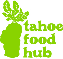 Tahoe Food Hub - Wholesale logo
