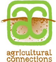 Agricultural Connections logo