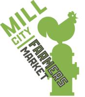 z_Mill City Farmers Market logo