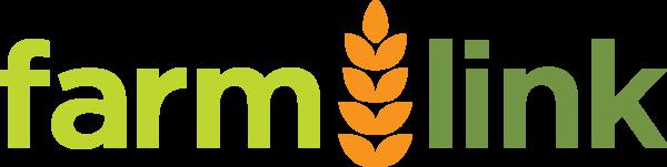 z_Farm Link Appleton logo